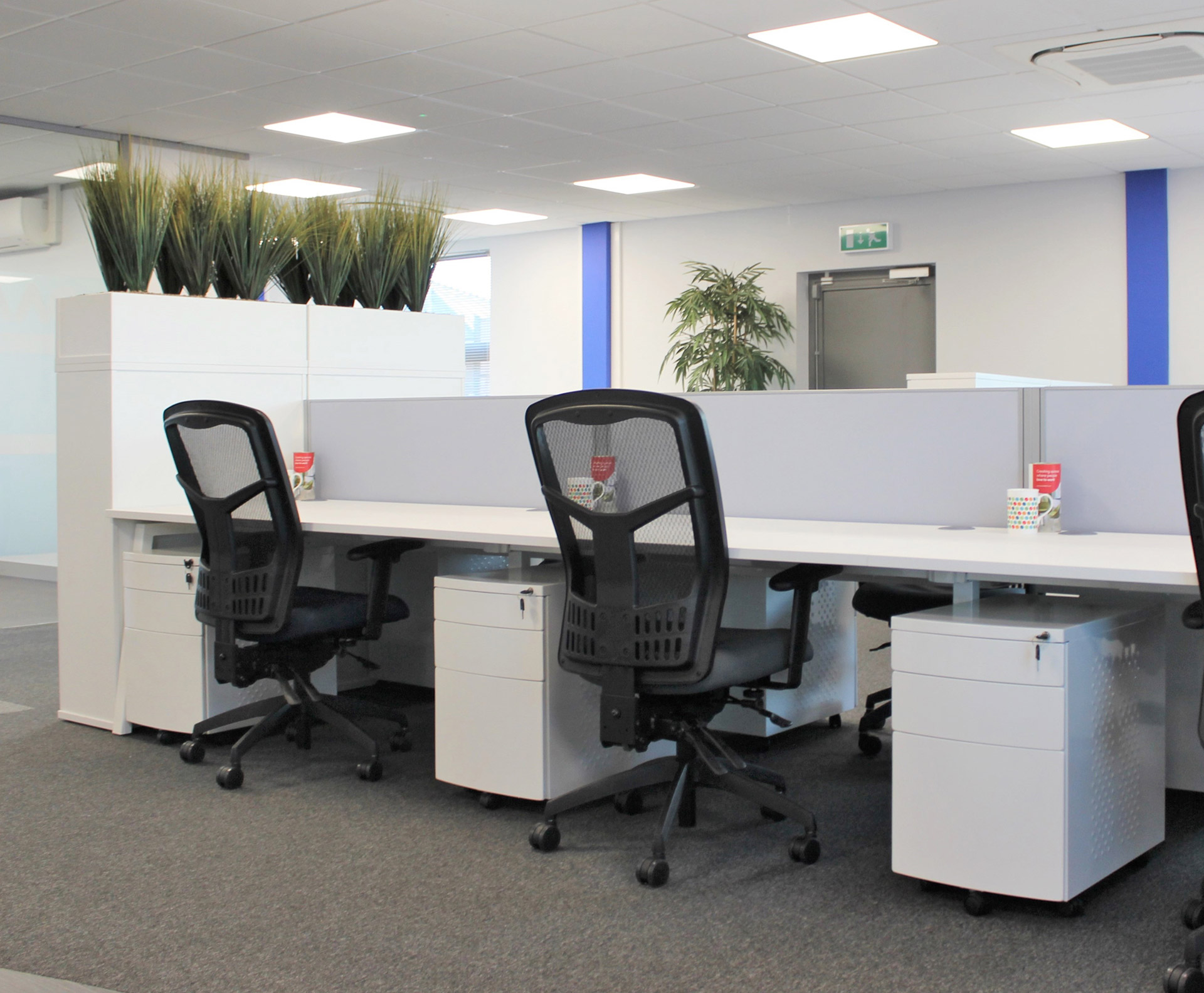 aag systems ltd accent office interiors