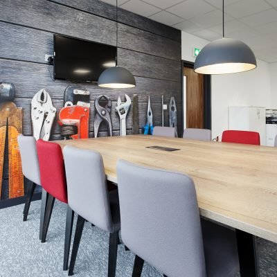 4 things to consider before redesigning your office featured image