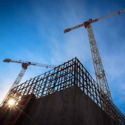 New legal guidance on construction projects featured image