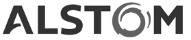 Alstom Transport UK logo