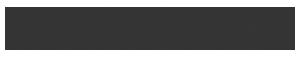 Skanska logo