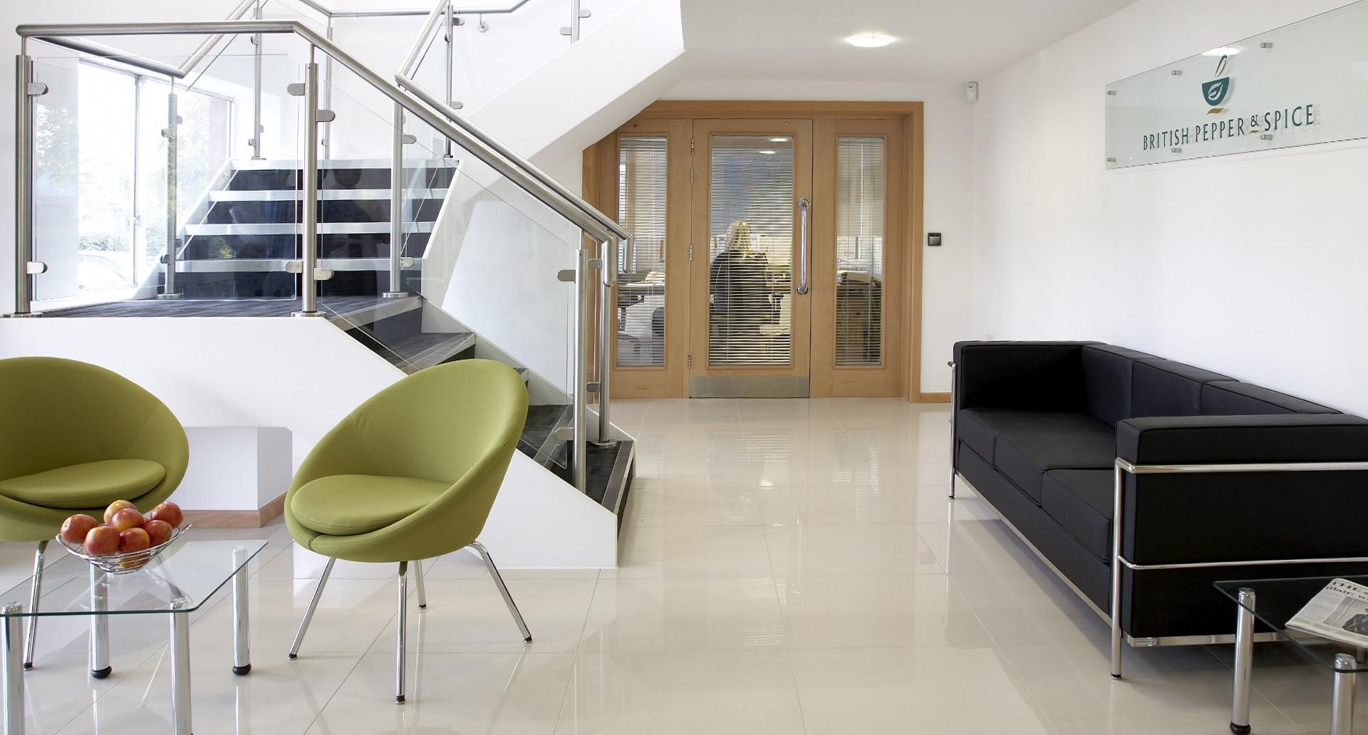 accent office interiors. Accent Office Interiors L