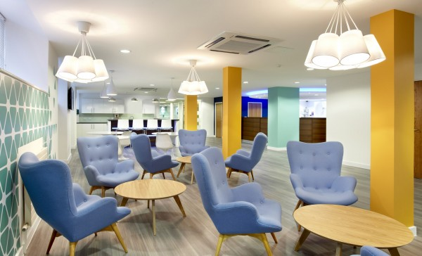 Civica UK LTD featured image
