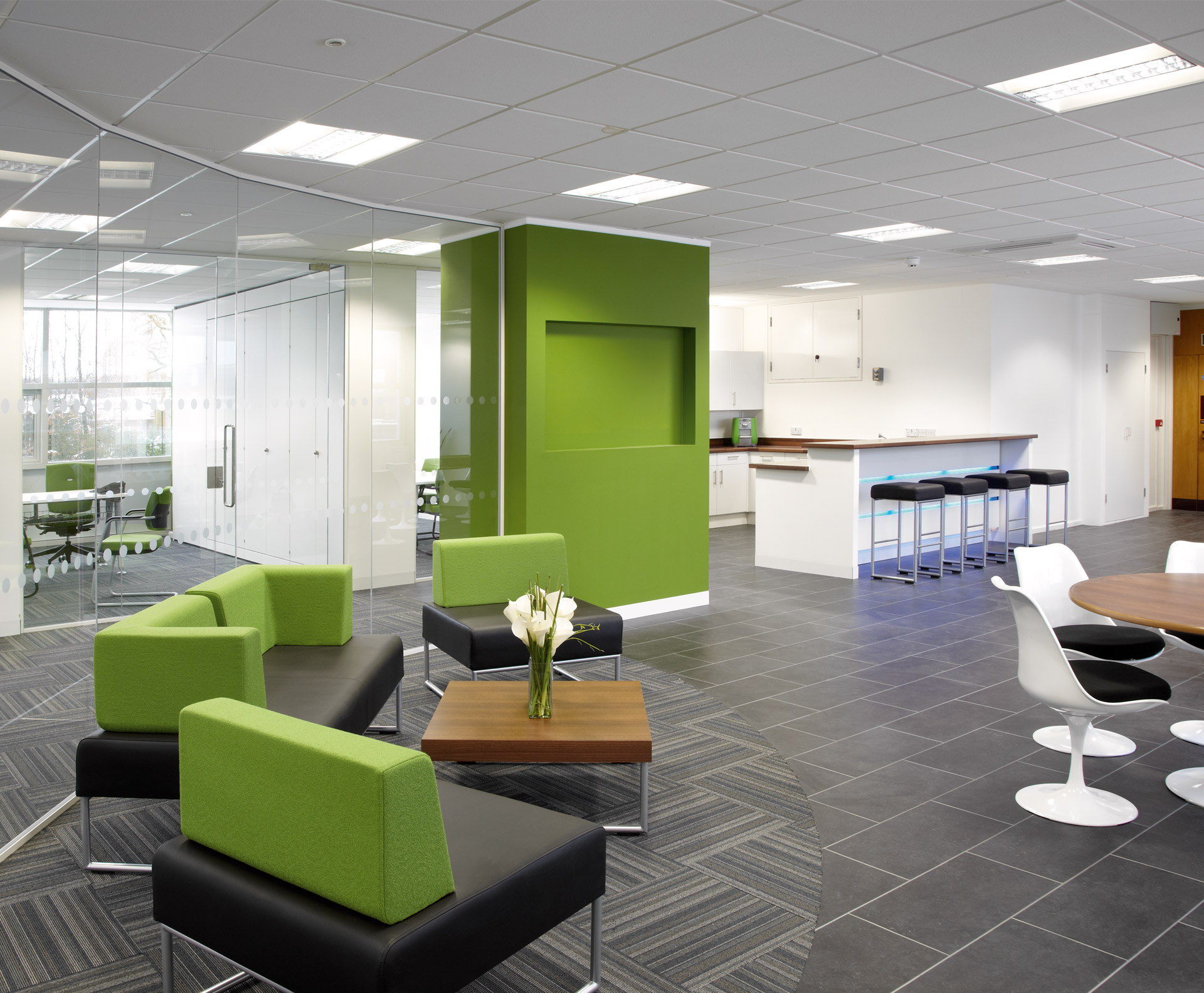 Accent office interiors Newcastle Accent Office Interiors Opro Projects Accent Office Interiors