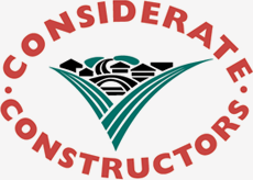 Considerate Constructors Scheme logo