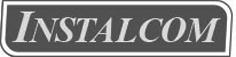 Instalcom logo