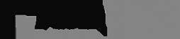 Resin Trade logo