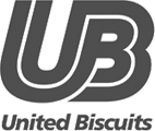 United Biscuits logo