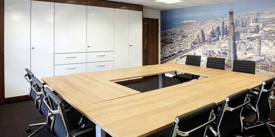 accent-meeting-suites-6 gallery image