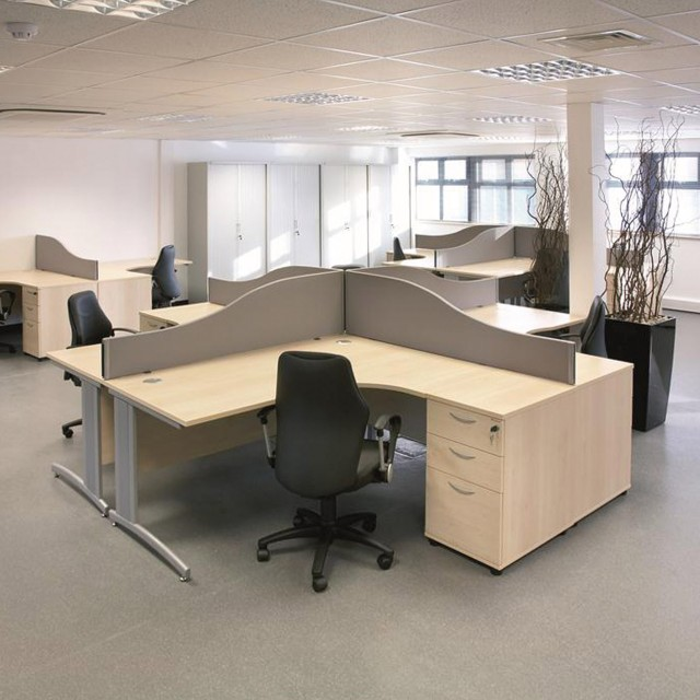 accent-open-plan-office-1 gallery image