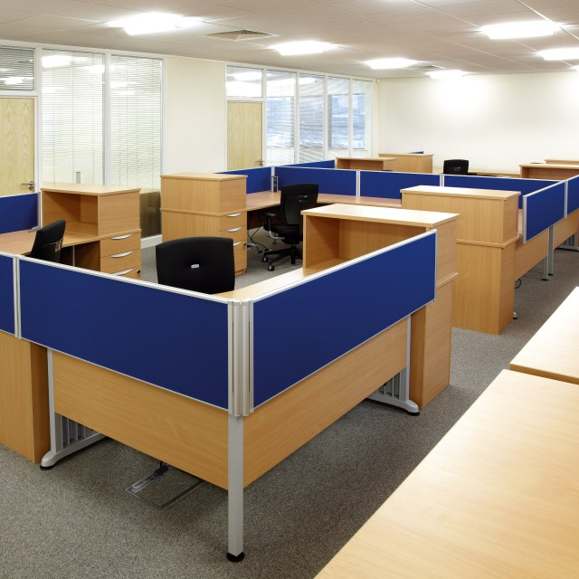 accent-open-plan-office-2 gallery image