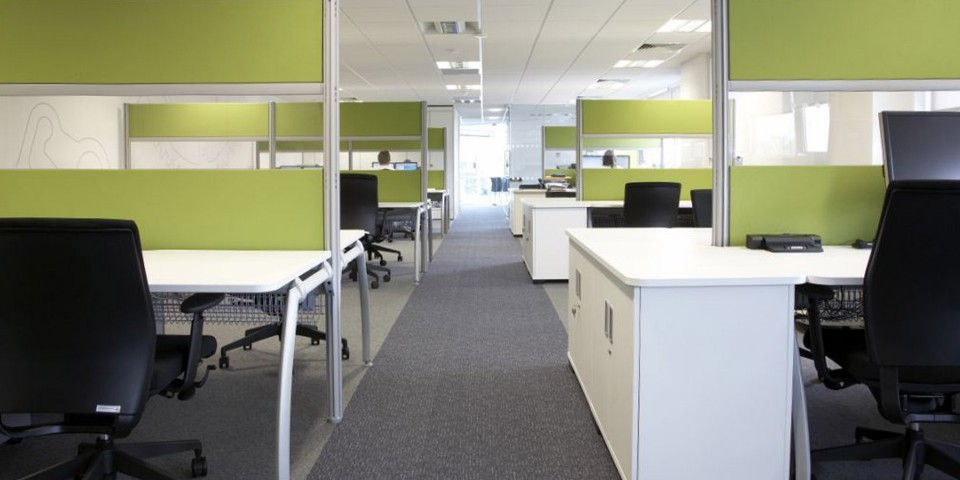 accent-open-plan-office-4 gallery image