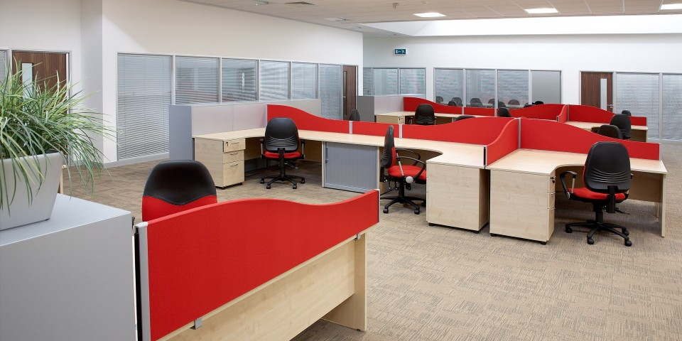 accent-open-plan-office-6 gallery image