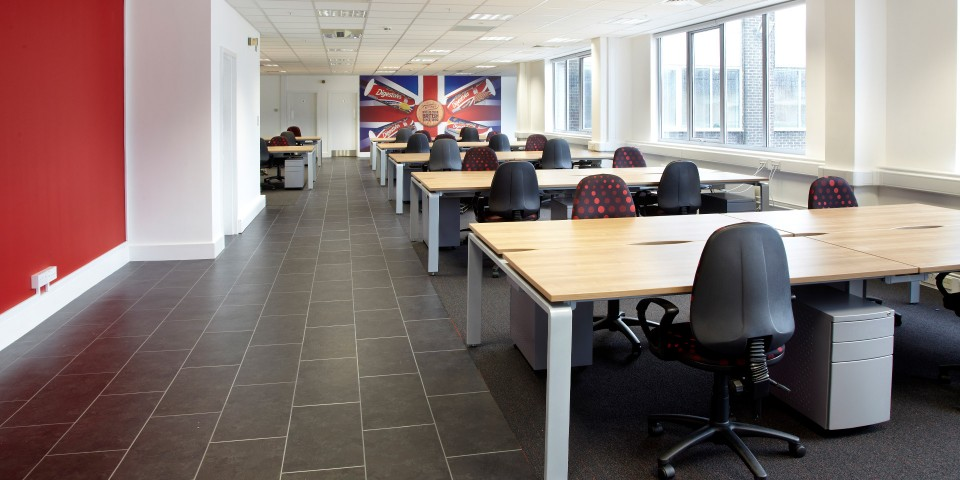 accent-open-plan-office-7 gallery image