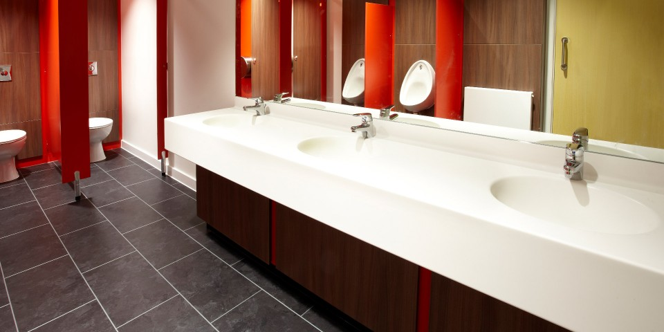 accent-washroom-2 gallery image