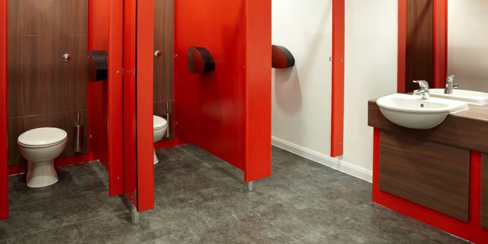 accent-washroom-3 gallery image