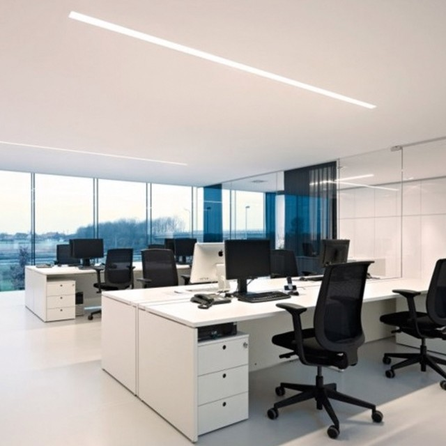 accent-open-plan-office-12 gallery image