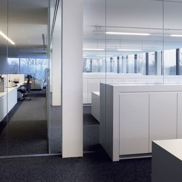 accent-open-plan-office-13 gallery image