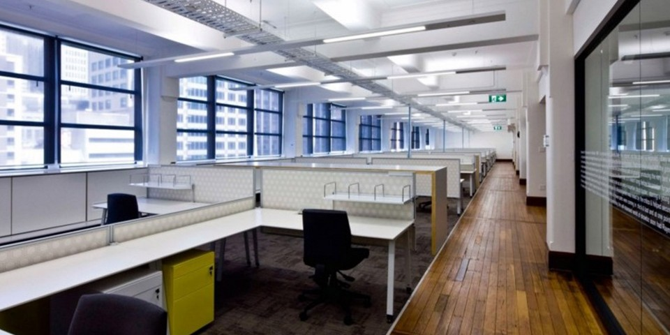 accent-open-plan-office-14 gallery image