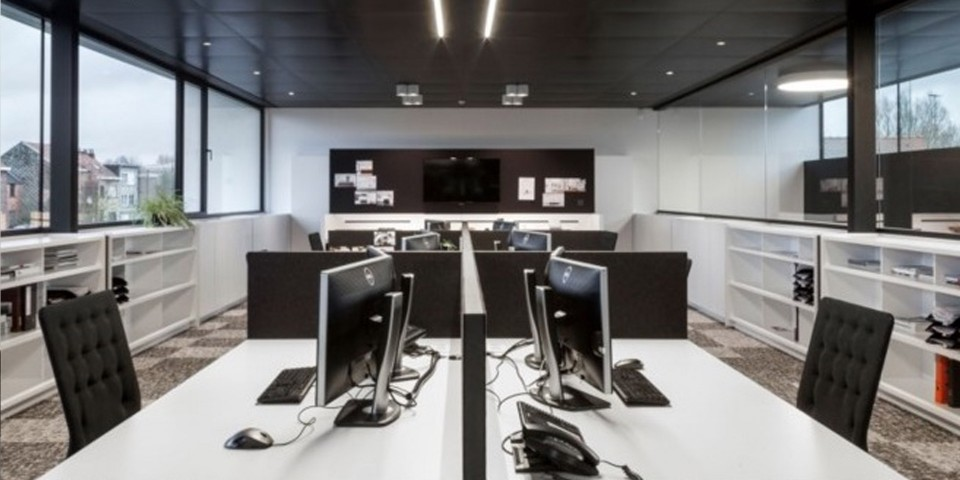 accent-open-plan-office-15 gallery image