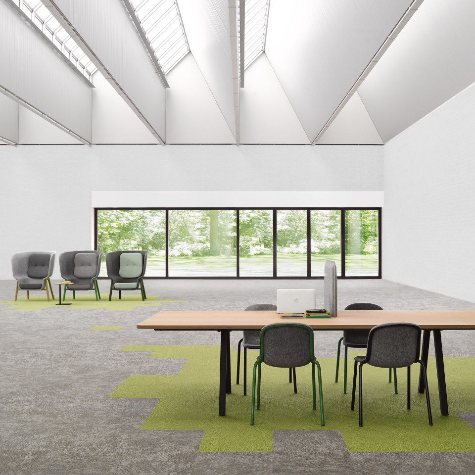 accent-open-plan-office-16 gallery image
