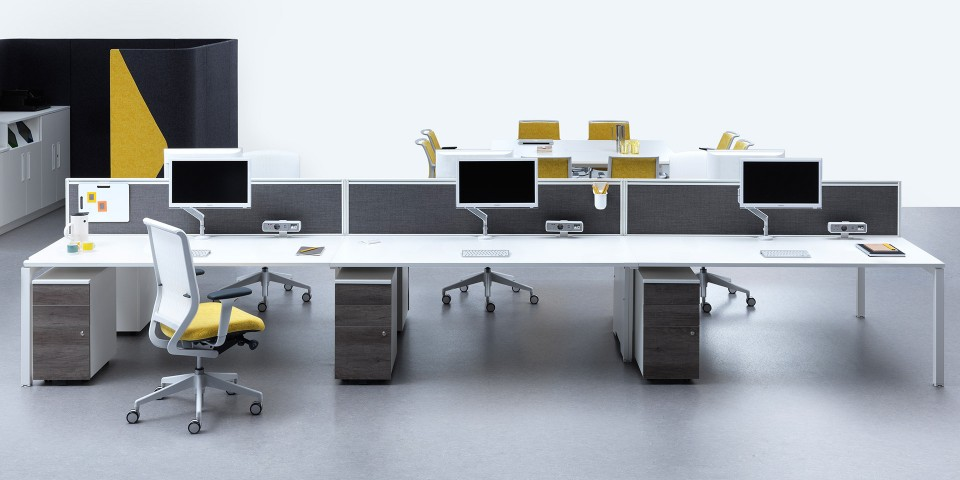 accent-open-plan-office-18 gallery image