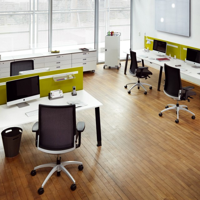 accent-open-plan-office-20 gallery image
