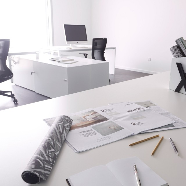 accent-open-plan-office-21 gallery image