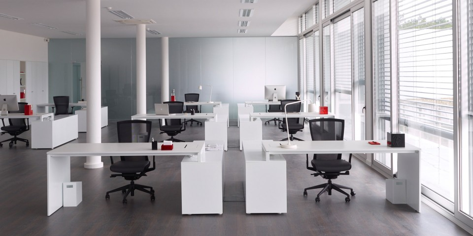 accent-open-plan-office-22 gallery image