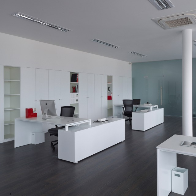 accent-open-plan-office-23 gallery image
