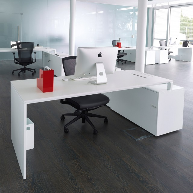 accent-open-plan-office-24 gallery image