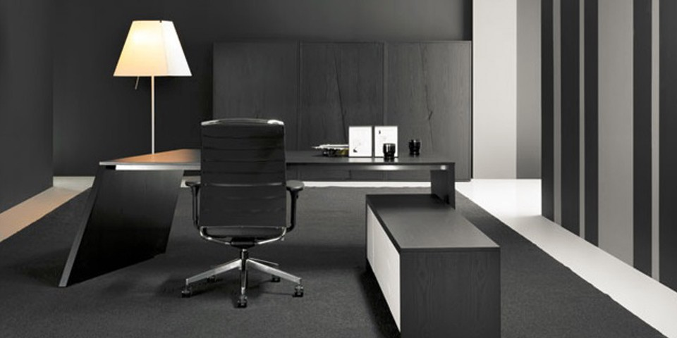 accent-open-plan-office-27 gallery image