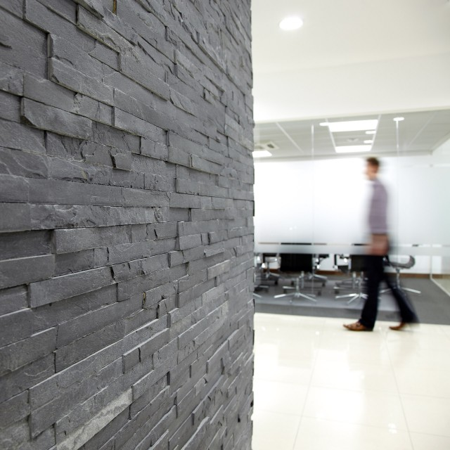 accent-open-plan-office-9 gallery image