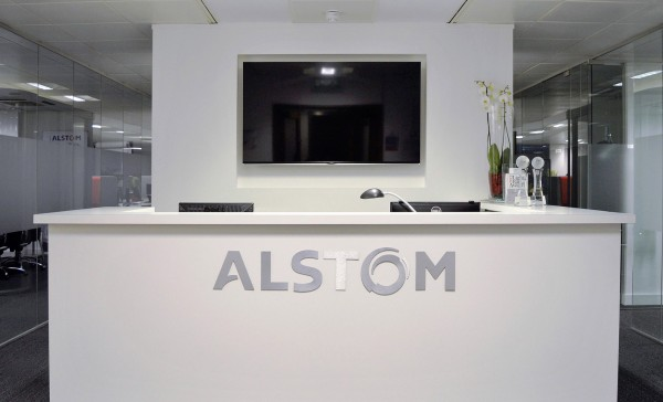 Alstom featured image