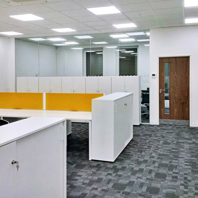accent-open-plan-office-28 gallery image