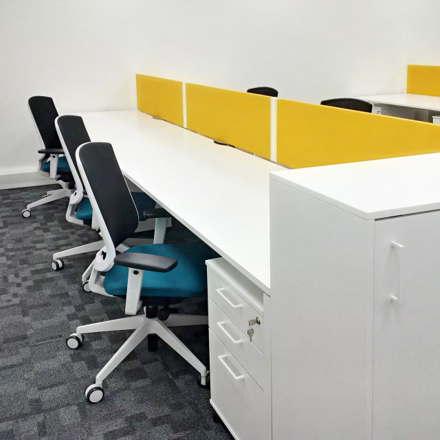 accent-open-plan-office-29 gallery image