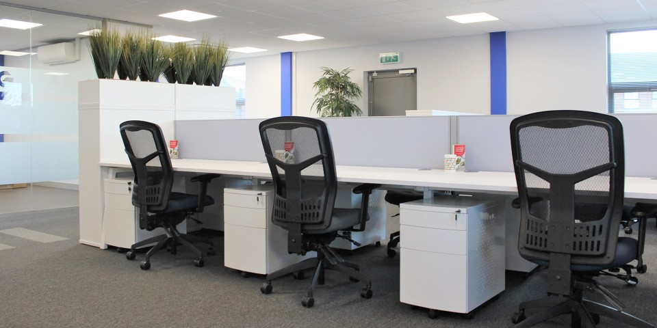 accent-open-plan-office-34 gallery image