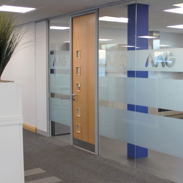 accent-open-plan-office-35 gallery image