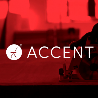 Exclusive client interview – live with Accent featured image