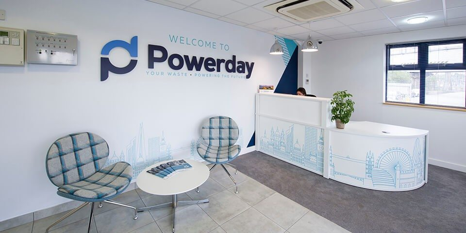Powerday gallery image
